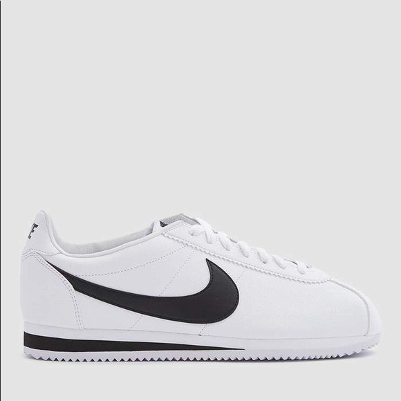 huge selection of ever popular release info on Nike Cortez